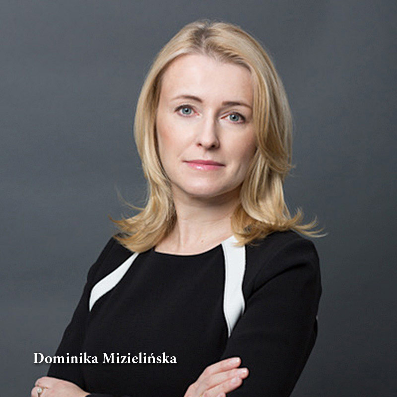 dominika-mizielinska_home
