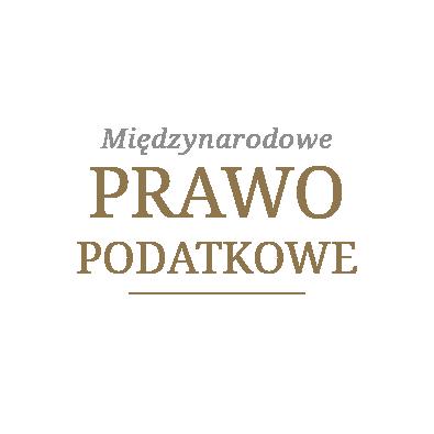 praktyki_graph-02v5