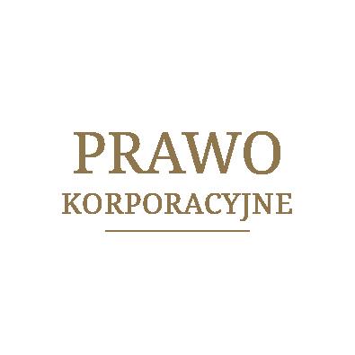 praktyki_graph-04