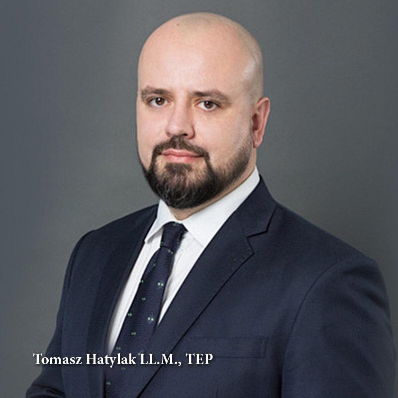 tomasz-hatalak_home