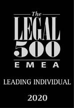 emea-leading-2020